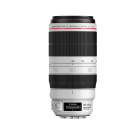 Объектив EF 100-400mm f/4.5-5.6L IS II USM