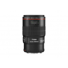 Объектив EF 100mm f/2.8L Macro IS USM