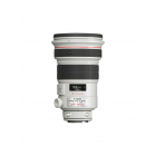 Объектив EF 200mm f/2L IS USM