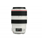 Объектив EF 70-300mm f/4-5.6L IS USM