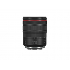 Объектив RF 24-105mm f/4L IS USM
