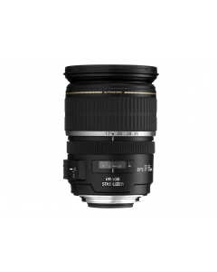 Объектив EF-S 17-55mm f/2.8 IS USM