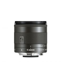 Объектив EF-M 11-22mm f/4-5.6 IS STM